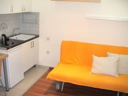 Appartment haus dortmund for Wohnzimmer 60 qm